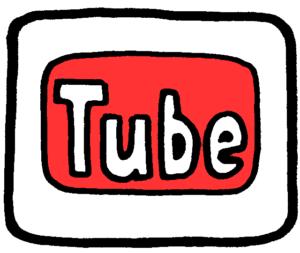 youtube tanacon
